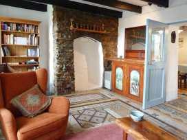 Splatt House - Cornwall - 976383 - thumbnail photo 5