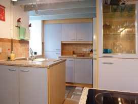 Splatt House - Cornwall - 976383 - thumbnail photo 7