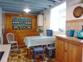 Splatt House - Cornwall - 976383 - thumbnail photo 8