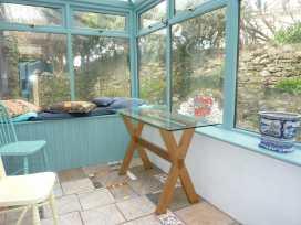 Splatt House - Cornwall - 976383 - thumbnail photo 9