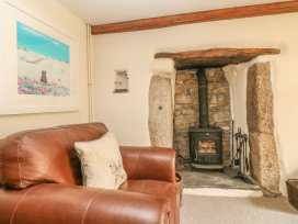 The Cottage - Cornwall - 976387 - thumbnail photo 3