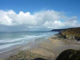 Sea Thrift - Cornwall - 976392 - thumbnail photo 23