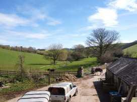 Tregonhawke Farm Apartment - Cornwall - 976400 - thumbnail photo 4