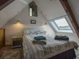 The Boat House - Cornwall - 976403 - thumbnail photo 12
