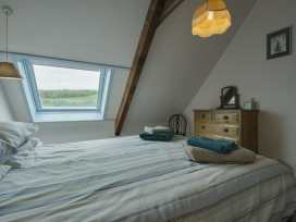 The Boat House - Cornwall - 976403 - thumbnail photo 13