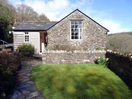 Hobb Cottage - Cornwall - 976415 - thumbnail photo 1