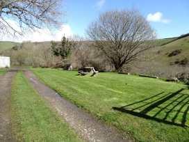 Hobb Cottage - Cornwall - 976415 - thumbnail photo 9