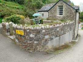Hobb Cottage - Cornwall - 976415 - thumbnail photo 10