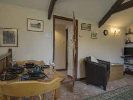 Hobb Cottage - Cornwall - 976415 - thumbnail photo 4