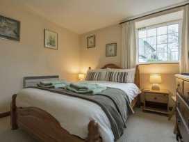 Hobb Cottage - Cornwall - 976415 - thumbnail photo 8