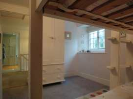 1 Rose Cottages - Cornwall - 976423 - thumbnail photo 13