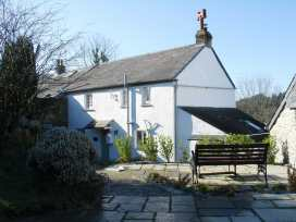 1 Rose Cottages - Cornwall - 976423 - thumbnail photo 15