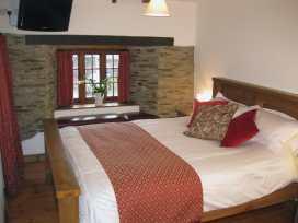 Samuels Cottage - Cornwall - 976424 - thumbnail photo 9