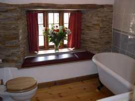 Samuels Cottage - Cornwall - 976424 - thumbnail photo 14