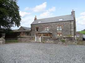 Haye Barton Farm - Cornwall - 976433 - thumbnail photo 1