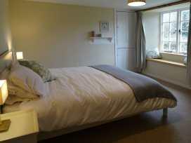 Kingbarth - Cornwall - 976449 - thumbnail photo 9