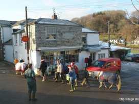 Kingbarth - Cornwall - 976449 - thumbnail photo 20