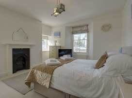 1 Florence Place - Cornwall - 976452 - thumbnail photo 13