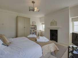 1 Florence Place - Cornwall - 976452 - thumbnail photo 14