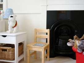 1 Florence Place - Cornwall - 976452 - thumbnail photo 16