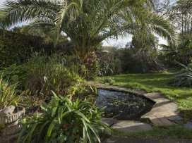 1 Florence Place - Cornwall - 976452 - thumbnail photo 28