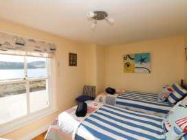 Pier Cottage - Cornwall - 976458 - thumbnail photo 9