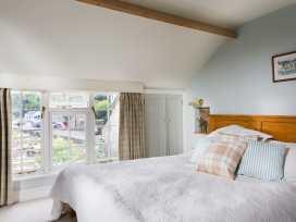 Island House - Cornwall - 976489 - thumbnail photo 12