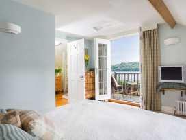 Island House - Cornwall - 976489 - thumbnail photo 13