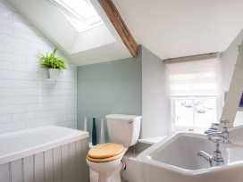 Island House - Cornwall - 976489 - thumbnail photo 22