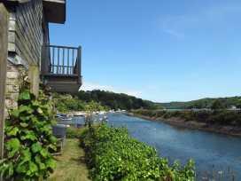 Island House - Cornwall - 976489 - thumbnail photo 25