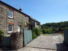 Island House - Cornwall - 976489 - thumbnail photo 31