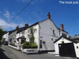 Island House - Cornwall - 976489 - thumbnail photo 33