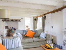 Island House - Cornwall - 976489 - thumbnail photo 5
