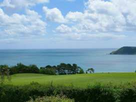 Bonny Alva - Cornwall - 976505 - thumbnail photo 33