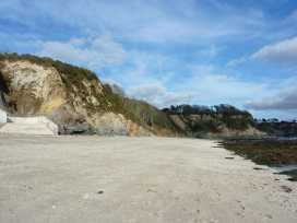 Bonny Alva - Cornwall - 976505 - thumbnail photo 34