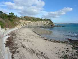 Bonny Alva - Cornwall - 976505 - thumbnail photo 35