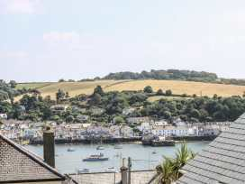 Gwelavon - Cornwall - 976508 - thumbnail photo 19