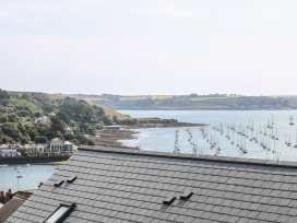 Gwelavon - Cornwall - 976508 - thumbnail photo 21