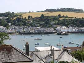 Gwelavon - Cornwall - 976508 - thumbnail photo 24