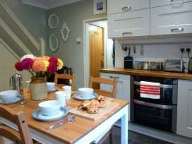 Primrose Cottage - Cornwall - 976513 - thumbnail photo 5