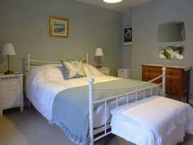 Primrose Cottage - Cornwall - 976513 - thumbnail photo 6