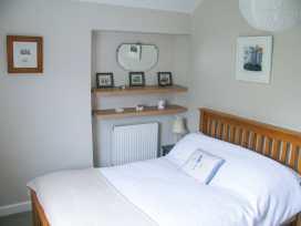 Primrose Cottage - Cornwall - 976513 - thumbnail photo 8