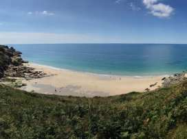 Evergreen - Cornwall - 976519 - thumbnail photo 46