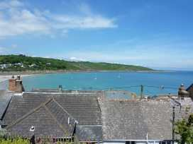 April Cottage - Cornwall - 976520 - thumbnail photo 16