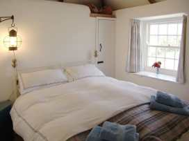 2 Trerise Cottage - Cornwall - 976523 - thumbnail photo 10