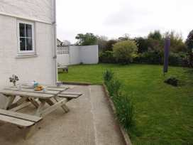 2 Trerise Cottage - Cornwall - 976523 - thumbnail photo 14