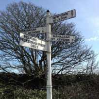 2 Trerise Cottage - Cornwall - 976523 - thumbnail photo 15