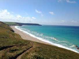 2 Cobbled Ope - Cornwall - 976524 - thumbnail photo 12