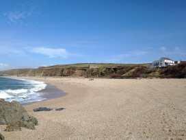 2 Cobbled Ope - Cornwall - 976524 - thumbnail photo 13