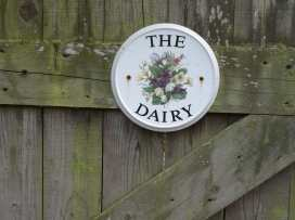 The Dairy - Cornwall - 976531 - thumbnail photo 15